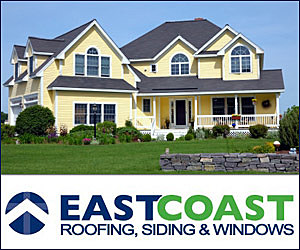 East-Coast-Roofing300x2502