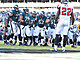 NFL: NOV 13 Falcons at Eagles